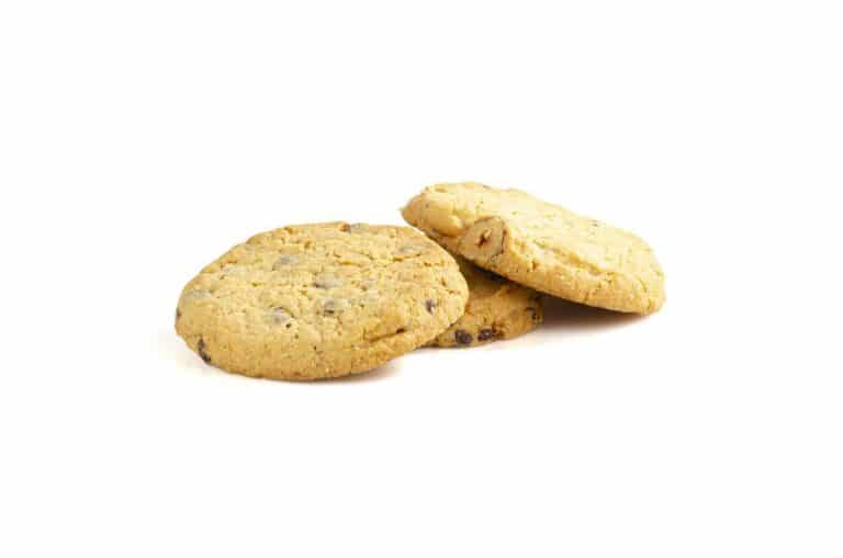 Biscuits artisanaux : Cookie